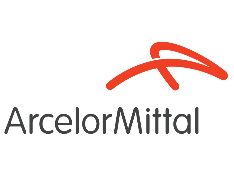 img/arcelorMittal.png